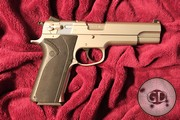 Smith&Wesson Model 4506